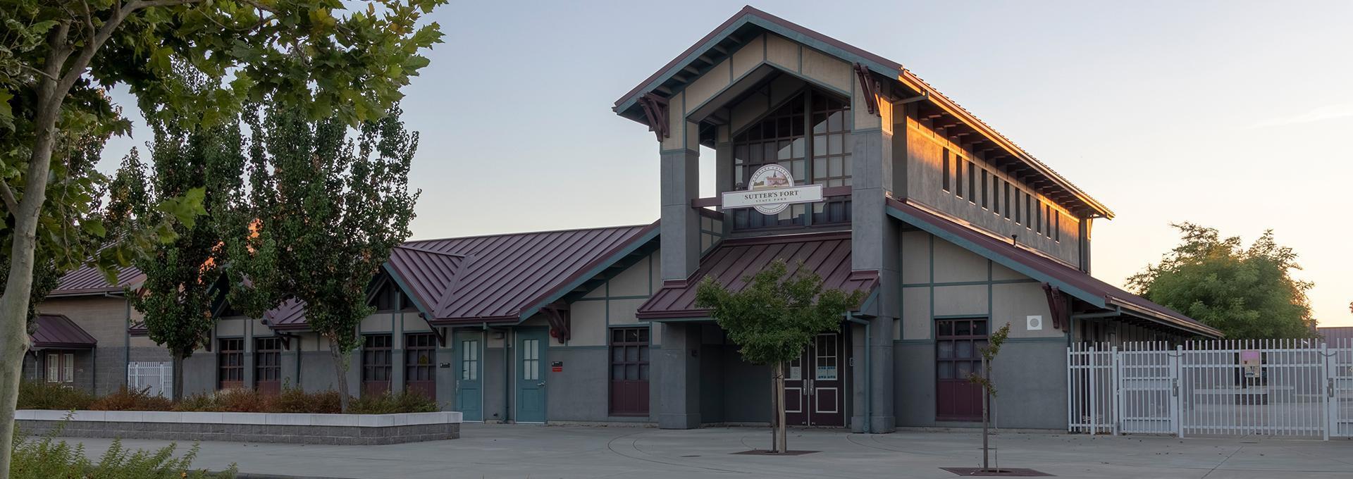 Roseville School District Calendar 2021-22 Pictures